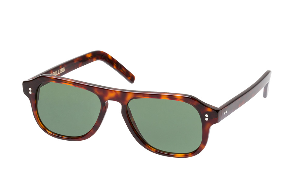 Cutler and Gross 0822/S2 DT01