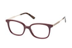 3769f101d5 Gafas graduadas Gucci online | Mister Spex