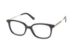 474a8fa3e088a Shop elegantly designed Gucci glasses at Mister Spex