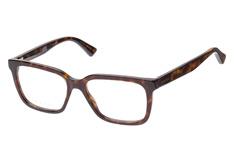 gucci-gg-0160o-002-square-brillen-havana