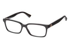 0a46ad063200 Shop elegantly designed Gucci glasses at Mister Spex