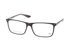 26e63823b90 Puma Glasses at Mister Spex UK