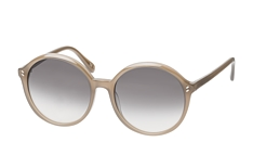 Stella McCartney SC 0084S 005 klein