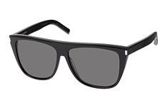 Buy Saint Laurent sunglasses online   Mister Spex e18db799953e