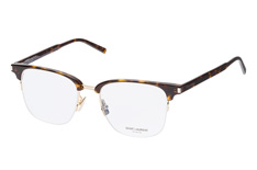 Saint Laurent SL 189 Slim 002 liten