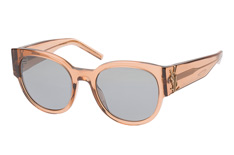 Saint Laurent SL M19 005 liten