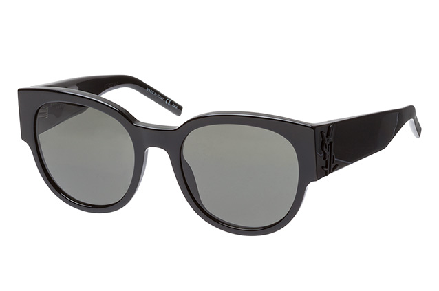 Saint Laurent SL M19 001