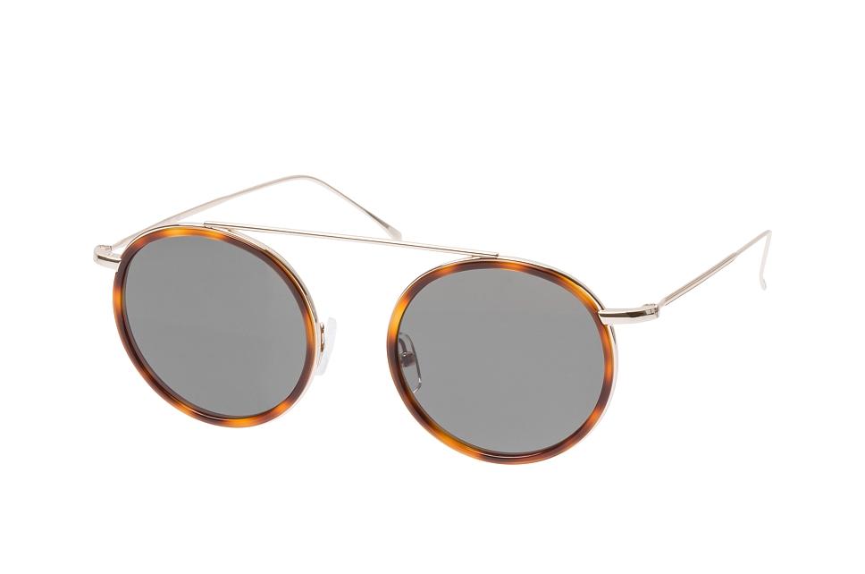 Illesteva Sunglasses at Mister Spex UK 722fffcb77