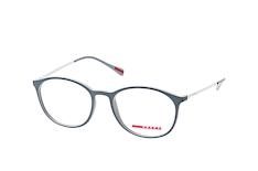 Prada Linea Rossa Lunettes de vue chez Mister Spex 985b7536bbef