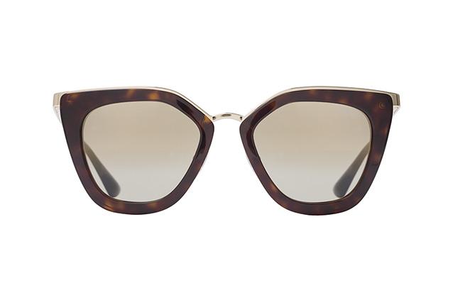 Ver gafas graduadas · Ver gafas de sol c3250a83e7f