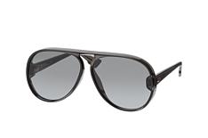 Dior Diorlia Kb7, Aviator Sonnenbrillen, Grau