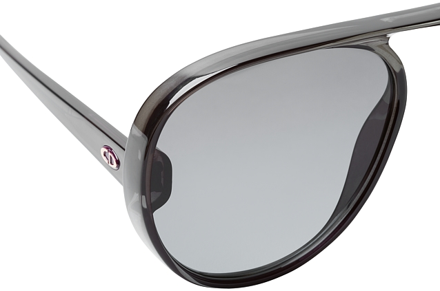 Dior Diorlia KB7 perspective view