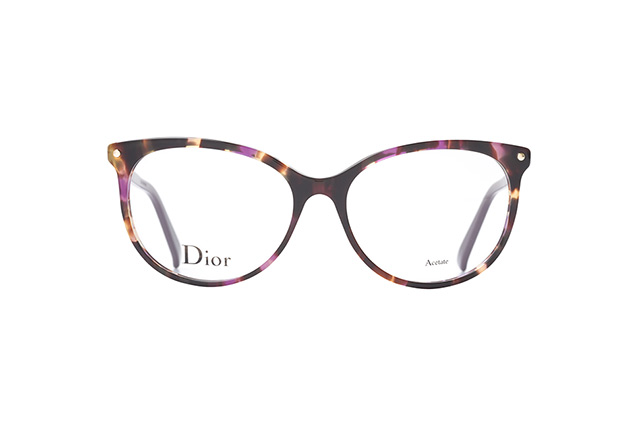 Dior CD3284 LBV perspective view