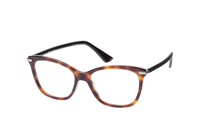 dior brille damen