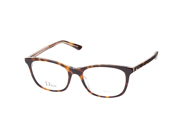 Dior Montaigne18 G9Q large vista en perspectiva