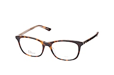 Dior Montaigne18 G9Q large small