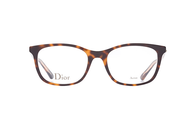 Dior Montaigne18 G9Q large perspective view