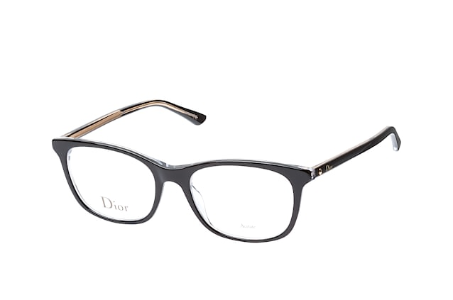 Dior Montaigne18 G99 large vista en perspectiva