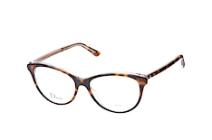 Dior Montaigne17 G9Q large small