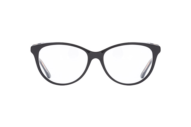 Dior Montaigne17 G99 large vista en perspectiva