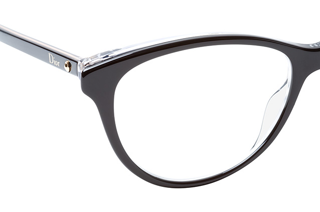 Dior Montaigne17 G99 large perspective view
