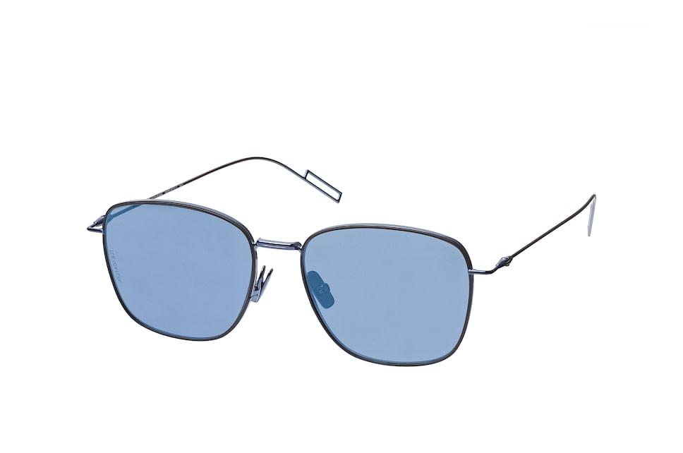 composit1.1 B3R, Square Sonnenbrillen, Blau