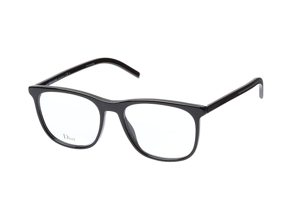 Dior Blacktie 239 807