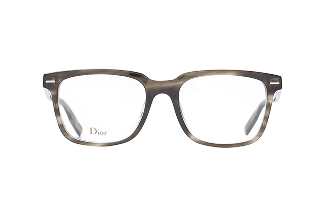 Dior Blacktie 223 BZ7 large vista en perspectiva