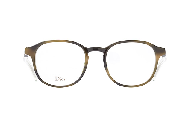 Dior Blacktie 214 1BD large vista en perspectiva