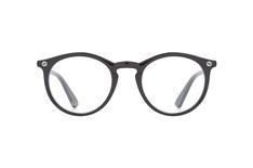 6a8538aa78 Gafas graduadas - prueba on-line | Mister Spex