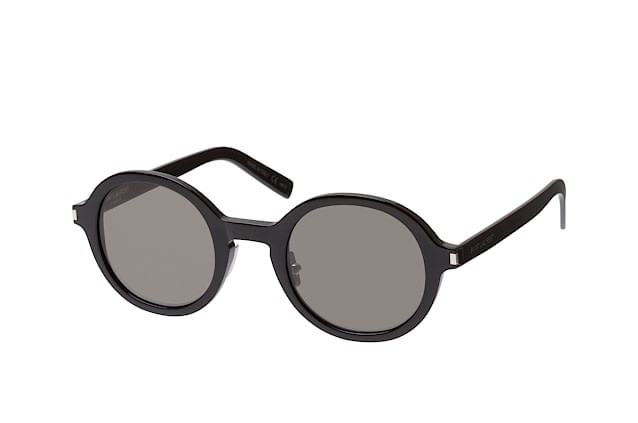 Saint Laurent SL 161 SLIM 001 48 mm/25 mm PPLtvi