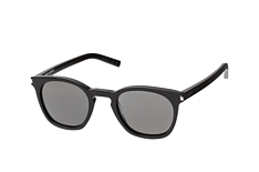 Saint Laurent SL 28 002 pieni