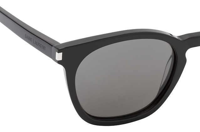 Saint Laurent SL 28 002 Perspektivenansicht