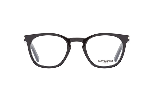Saint Laurent SL 30 001 Perspektivenansicht