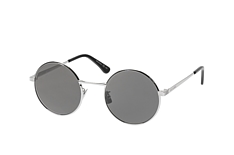 Saint Laurent SL 136 Zero 001 klein