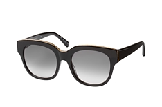 Stella McCartney SC 0007S 001 klein