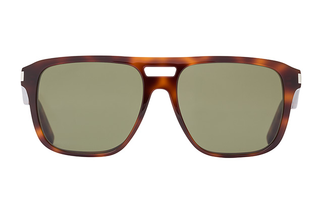 Saint Laurent SL 87 003 Perspektivenansicht