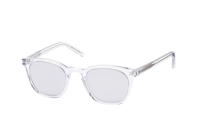 Saint Laurent SL 28 012 Perspektivenansicht