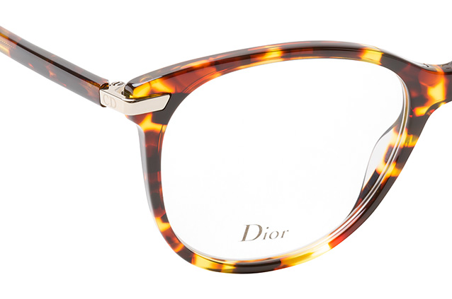 Dior Dioressence11 SCL perspective view
