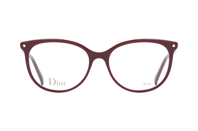 Dior CD3284 LHF vista en perspectiva