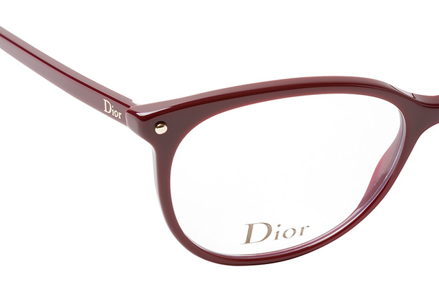 Dior CD3284 LHF perspective view