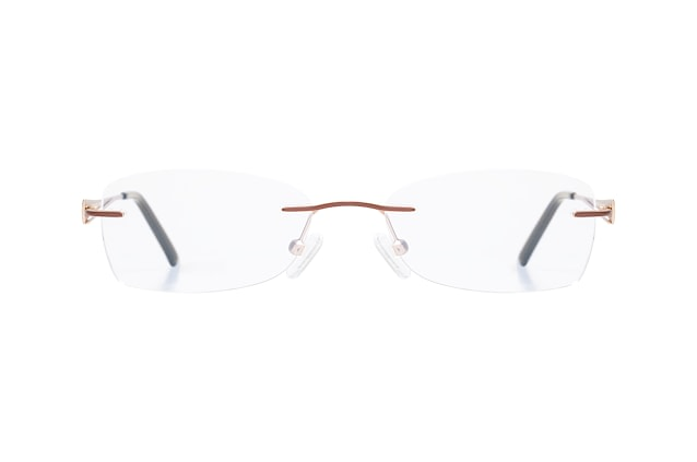 Mister Spex Collection Mistry 024 Perspektivenansicht