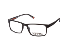 superdry-bendo-104-square-brillen-schwarz