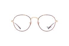 384907efba Comprar gafas para mujer online | Mister Spex
