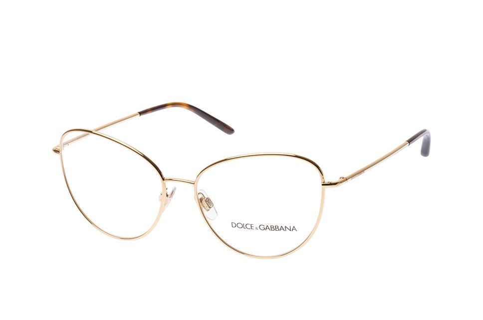 Dolce&Gabbana DG 1301 02