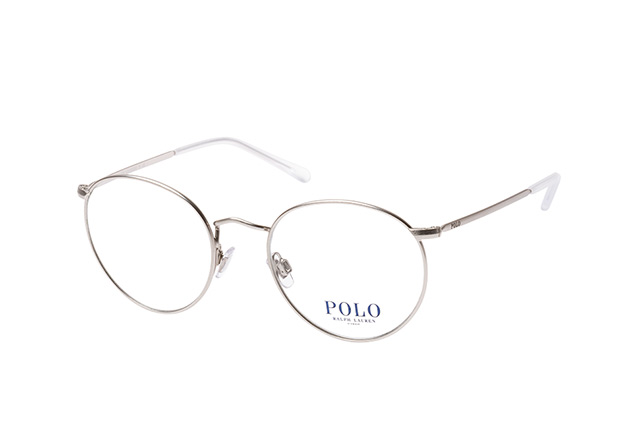32e32f8623 ... Glasses  Polo Ralph Lauren PH 1179 9326. null perspective view ...