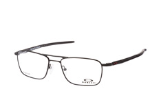 Oakley Gauge 5.2 Truss OX 5127 04 small