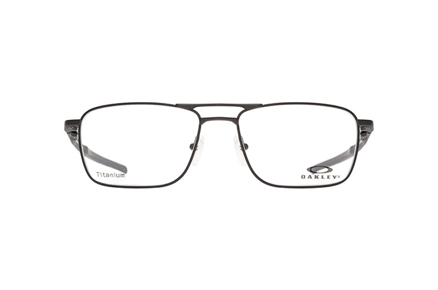 Oakley Gauge 5.2 Truss OX 5127 04 vista en perspectiva