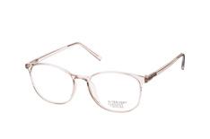 Ultralight Classics Loos II 1141 002, inkl. Gläser, Quadratische Brille, Damen - Preisvergleich