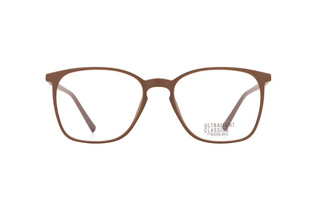 Ultralight Classics Lorde II 1138 002 perspective view